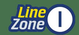 Line Zone